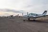 Flyin Sam's Jan 2017 (66) (Feddal Nora) Tags: flying flyingsamaritans flyingdoctors doctor dentalclinic free clinic mexico medecins dentist volunteer airplane jesusmaria