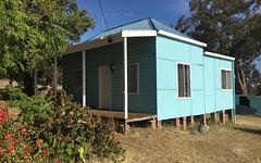 33 Barellan Street, Ardlethan NSW