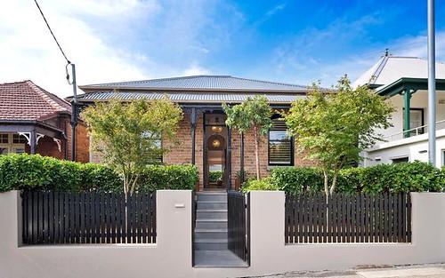 9 Cary St, Leichhardt NSW 2040
