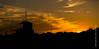 Portiragnes-plage (Lucien Schilling) Tags: portiragnesplage mediterransea midi beach france lamerméditerranée mittelmeer portiragnes languedocroussillon fr cloud clouds sun sunset