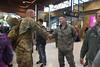 180118-Z-WA217-1119 (North Dakota National Guard) Tags: 119wing ang deployment fargo homecoming nationalguard ndang northdakota reunion nd usa