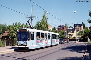 sk33425 - Ruter 130 Oslo Grefsenveien