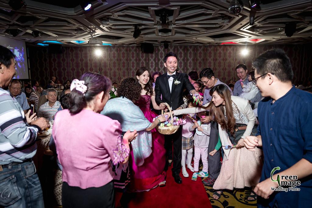 20171105 Wedding Day-P-111