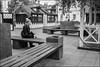 drd160813_0053 (dmitryzhkov) Tags: candid street moscow streets people stranger russia streetphoto streetphotography dmitryryzhkov sony reportage face faces portrait documental urban art life streetlife jornalism report