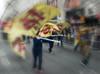180101 4083 (steeljam) Tags: steeljam nikon d800 london new year day parade days lnydp mill creek high school marching band