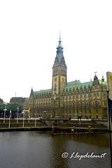 Hamburg (Llop De La Nit) Tags: travel traveling socialenvy pleaseforgiveme vacation visiting instago trip holiday photooftheday fun travelling tourism tourist mytravelgram travelgram igtravel