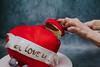 IMG_1610 (Katys_Cakes_kiev) Tags: cake sweets cookies торт торти сладости печенье киев кондитерская heart kckids kcbirthday kccake birthdaycake kiev kyiv