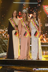 miss_germany_finale18_2248 (bayernwelle) Tags: miss germany wahl 2018 finale 24 februar europapark arena event rust misswahl mister mgc corporation schönheit beauty bayernwelle foto fotos christian hellwig flickr schärpe titel krone jury werner mang wolfgang bosbach soraya kohlmann ines max ralf klemmer anahita rehbein sarah zahn rebecca mir riccardo simonetti viola kraus alena kreml elena kamperi giuliana farfalla jennifer giugliano francek frisöre mandy grace capristo famous face academy mode fashion catwalk red carpet