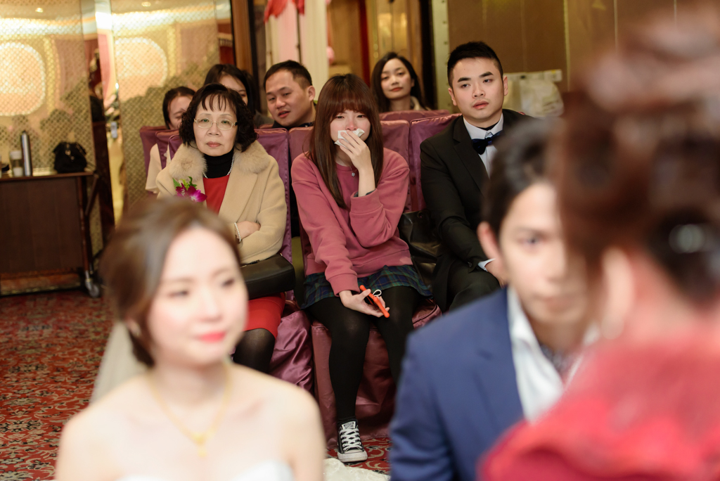 婚攝小勇, 小寶團隊, 台北婚攝, 天成, 天成婚宴, 天成婚攝, Alice, wedding day-039