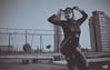 KillUrban   SUT (LuiGi Sotres) Tags: 180mm 2017 50mm 8mm ave avemex art arte awesome aww bondage bendy canon contortion cool dance download drums eventos experimento fashion fotoluigi fotografia free girls guitar hd hdr imagen instacool lgbt luigi mans modelos models musician musics niños profesional rock rokinon sexy shows so3 sotres style trans ve wow jazz pop