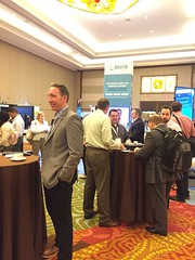 Opex Week Business Transformation World Summit