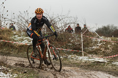 Wessex League RND12 Abingdon_267.jpg (B0B B) Tags: cyclocross wessexleaguecyclocross nhrc abingdon supershot