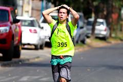 """CORRIDA FAMILIAR  -EL CENTRAL- 2018__1793 (loespejo.municipalidad) Tags: corrida adulto mayores chile loespejo municipalidad ni""""os familiar deporte domingo"""