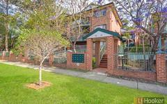 10/10-14 Arthur Street, Merrylands NSW