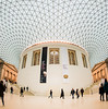 Brit Muse (Alan Habbick Photography.) Tags: britishmuseum