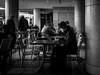 Thank God it's friday (tinto) Tags: 2017 28mm fuji fujifilm fujilove fujix100t fujixseries manhattan mirrorless newyork nyc tintography vsco vscofilm wclx100 wideangel x100t usa street lowlight rockefeller 30rock