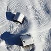 Chalets dans la neige (JMVerco) Tags: square hiver winter inverno neige snow neve blanc white bianco lesgiettes vercorin suisse coth coth5 flickrchallengegroup