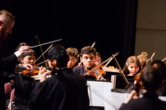F61B5128 (horacemannschool) Tags: holidayconcert md music hm horacemannschool