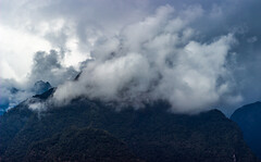 Machu Picchu 95