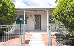 3 Robert Street, Jesmond NSW