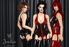 Wicca's Wardrobe @ The Fetish Fair (Wicca Merlin / Wicca's Wardrobe) Tags: 3d 3dpeople art avatar blog blogger clothing corset couture domme fashion fashioninpixels fashionposes femaleclothing femalewear fetish fetishfair fetishfair2018 hair highfashion jewelry kink kinky latex metavirtual model modelpose modelposes modeling modelingpose modelingposes new newrelease newreleases news overkneeboots panty photographer pose rubber secondlife sl slclothing slfashion slstyle slave style sub submissive thighhighboots vinyl virtualworld wedosl wedoslevents wiccamerlin woman zipper