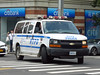NYPD 13 PCT 8675 (Emergency_Vehicles) Tags: new york police department newyorkpolicedepartment