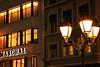 Liège 2018 (LiveFromLiege) Tags: liège luik wallonie belgique architecture liege lüttich liegi lieja belgium europe city visitezliège visitliege urban belgien belgie belgio リエージュ льеж nightphotography nocturne bynight nuit night citylights