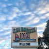The sign is the best part of it. (saguarosally) Tags: fl motelsign sign signage motel oldmotel sarasota florida