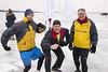 IMG_6471 (Clean Lakes Alliance) Tags: frozenassets frozenassetsfestival lake mendota