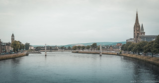 Inverness #01