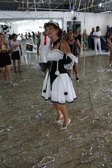 Pessoa Idosa Baile Carnaval 09 02 18 Foto Ricardo Oliveira (16) (prefbc) Tags: pessoa idosa carnaval baile melhor idade 3ªidade