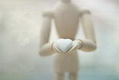 Heart shaped sugar (*c*j*) Tags: flickrfriday myheartwillgoon heart shaped hsos smileonsaturday