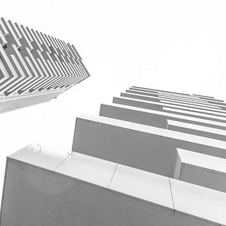 Solaria & Aria Towers