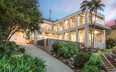 17 Cammaray Road, Castle Cove NSW