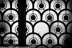 Current State Of Mind! (Aleksandar M. Knezevic Photography) Tags: blackandwhite bw monochrome blackwhite street belgrade beograd serbia srbija nightphoto night architecture doors