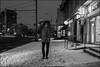 17dra0079 (dmitryzhkov) Tags: street moscow people russia streetphotography dmitryryzhkov documentary urban life human social public photojournalism reportage bw blackandwhite monochrome face portrait streetportrait everyday candid stranger