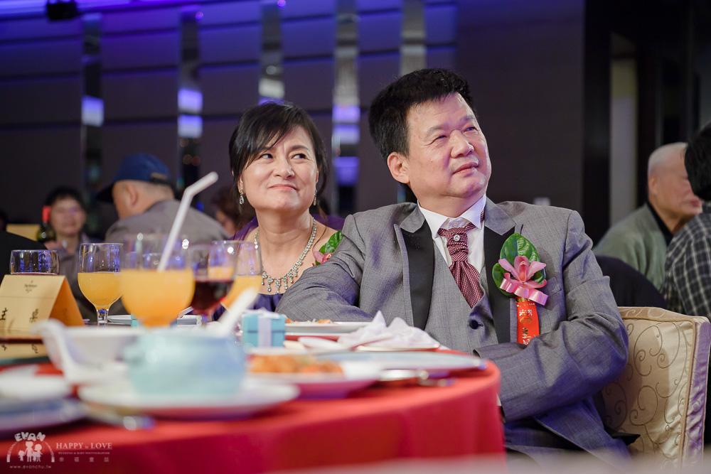 台北福華飯店-婚攝-婚宴_150