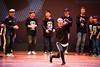 DSC_6807 (Joseph Lee Photography (Boston)) Tags: boston dance dancephotography hiphop bostonuniversity bboy breakdance