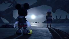 Kingdom-Hearts-III-130218-027