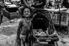 Carnaval Rio de Janeiro (mariohowat) Tags: pb pretoebranco isoalto riodejaneiro brasil brazil monochrome blackandwhite bw blancoynegro canon6d