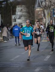 11022018-IMG_9870 (Azur@Charenton) Tags: charenton aoc 15km courseàpied course azurolympique running foulées charentonnaises