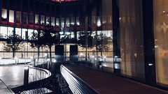 13-02-18 Rue du Colonel Pierre Avia, Issy-les-Moulineaux (marisan67) Tags: night streetphotographer 365projet pola picoftheday 2018 rue polaphone mobilephotographie lights photo photoderue iphonographer urban detail streetphoto 365project 365 urbanphotographie photodujour street streetphotographie paris lumière photographie pictureoftheday iphonography photooftheday instantané iphonegraphy iphonographie détail nuit iphoneographie cliché iphone