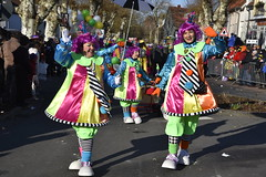 DSC7959 (Starcadet) Tags: dieburg dibborsch fastnacht dibojerfastnacht karneval prty brauchtum parade umzug fastnachtszug fastnachtdienstag fasching fasnet kostüme verkleiden südhessen cosplay spas humor clowns