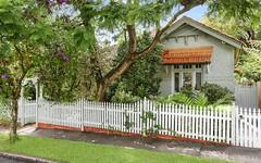 56 Henson Street, Summer Hill NSW