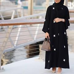 Repost @flooosha with @instatoolsapp ・・・ Elegant abaya by @trig_abaya #floooshaabayastyle #subhanabayas #fashionblog #lifestyleblog #beautyblog #dubaiblogger #blogger #fashion #shoot #fashiondesigner #mydubai #dubaifashion #dubaidesigner #dresses #openaba (subhanabayas) Tags: ifttt instagram subhanabayas fashionblog lifestyleblog beautyblog dubaiblogger blogger fashion shoot fashiondesigner mydubai dubaifashion dubaidesigner dresses capes uae dubai abudhabi sharjah ksa kuwait bahrain oman instafashion dxb abaya abayas abayablogger