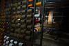 Handloom factory! (ashik mahmud 1847) Tags: bangladesh d5100 nikkor people pattern group light working factory shadow dark