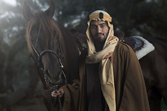 الخيال العربي٢ (ali darwish233) Tags: alidarwish photography photogarpher people bahrain