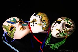 Masquerade IMG_8162-1