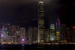 (channyuk (using Albums)) Tags: nikkorafs70200mmf4vr tripod hongkong nightshots nikond800
