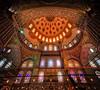 the Blue Mosque (sousapp) Tags: istanbul stuckincustomscom treyratcliff turkey treyratcliffcom